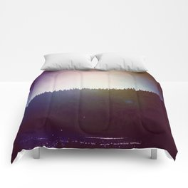 Planet Comforters