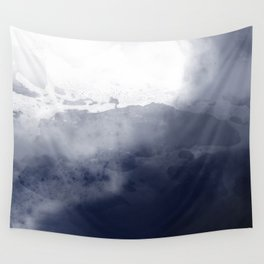 Ombre Wall Tapestry