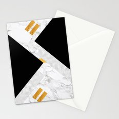 Classical Glorify Stationery Cards