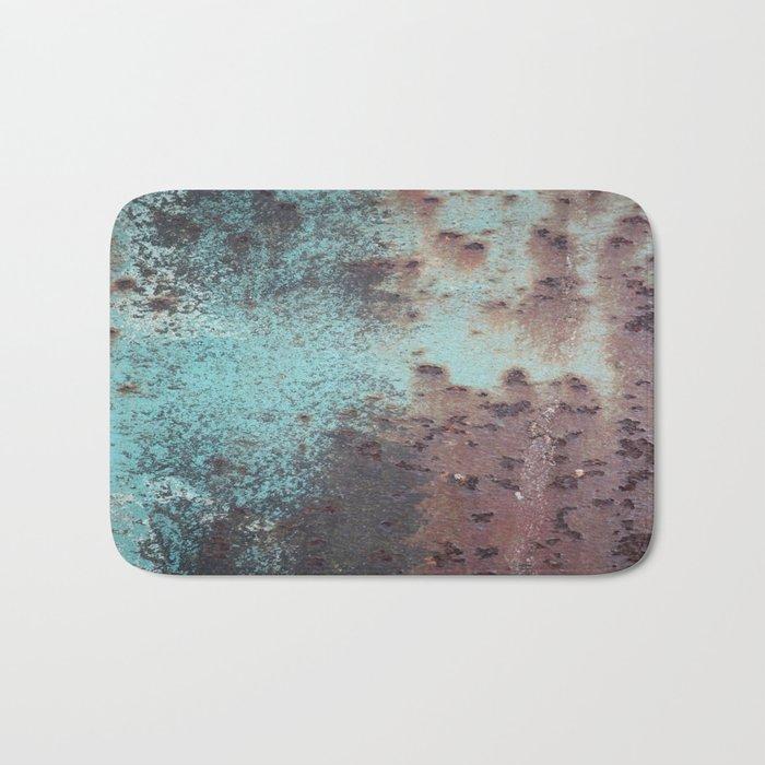 Eros-Ion Bath Mat