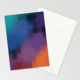 Blotch Stationery Cards