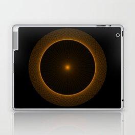 Interference Pattern Laptop & iPad Skin