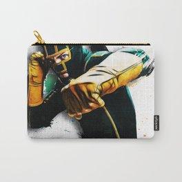 Dave Lizewski Carry-All Pouch