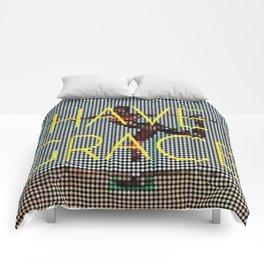 Have Grace Comforters