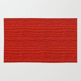 Fiesta Wood Grain Color Accent Rug