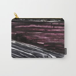 film No3 Carry-All Pouch