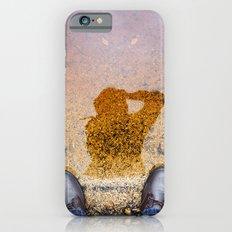 My Self Portrait Slim Case iPhone 6s