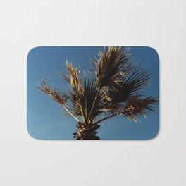 Palmetto in Lacanau-palms,drupe,sabal,swamp,cabbage,abanico,drupa,palmera Bath Mat