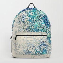 Choose Happiness Backpack