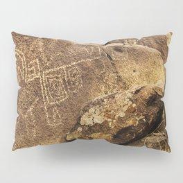 Petro 1 Pillow Sham