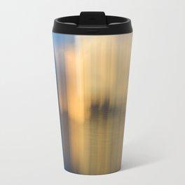 Esprit de Rio variation Travel Mug