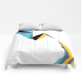 PRIME Comforters