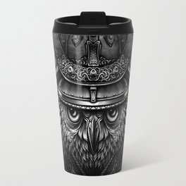Winya No. 63 Travel Mug