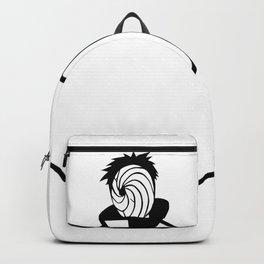 TOBI Backpack