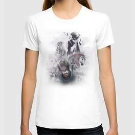 LEYEND T-shirt