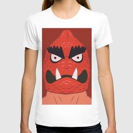 Clawful T-shirt