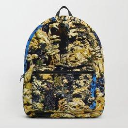 Fisherboat Backpack