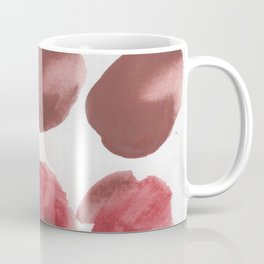 20  | 190403 Watercolour Painting Abstract Pattern Coffee Mug