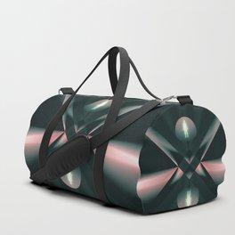 Ascend - Descend Duffle Bag