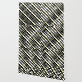 Striped pattern 2 1 Wallpaper