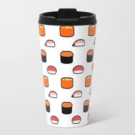 Little Sushi Travel Mug