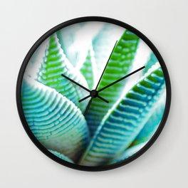 #134 Wall Clock