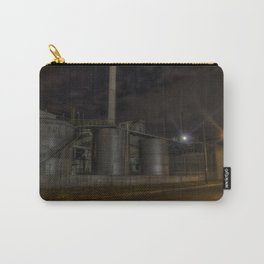 eggHDR1385 Carry-All Pouch