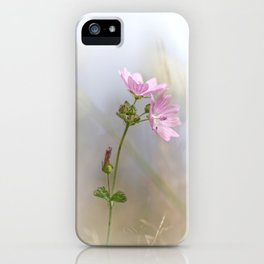 Life is beautiful II ... (new edit and crop) iPhone Case