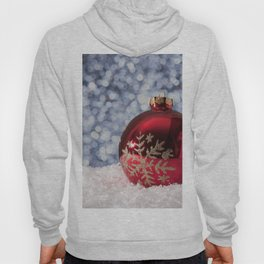 Christmas Hoody