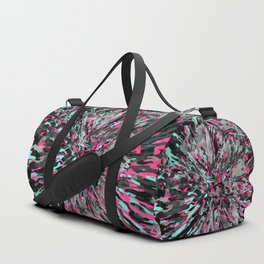 Color Storm Duffle Bag