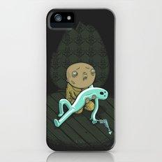 Please God Nooo! iPhone (5, 5s) Slim Case