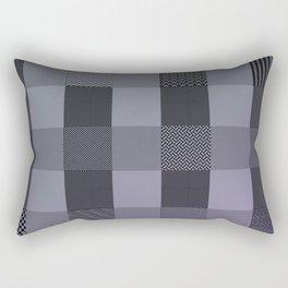 Yogi, Cool Ranch Rectangular Pillow