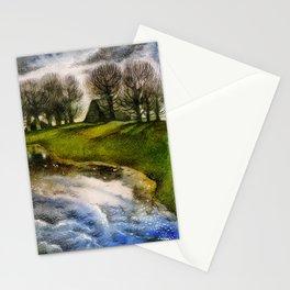 Zeeland Stationery Cards