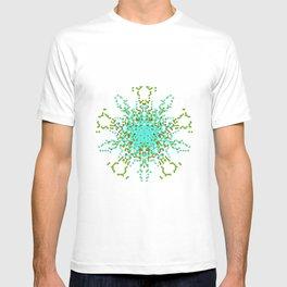 Jxar74c T-shirt