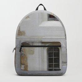 Oxford door 11 Backpack
