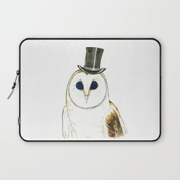 CHOUETTE Laptop Sleeve