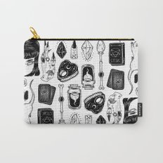 teen Witch Carry-All Pouch