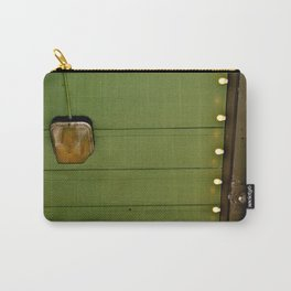 SEA|GreenLight Carry-All Pouch