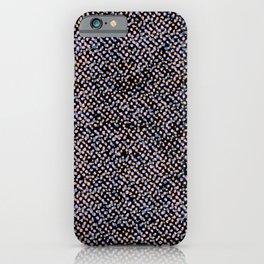 Simple Promise 0314 iPhone Case