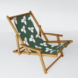 Trilliums Sling Chair