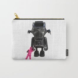 Dudebox Customs | no: 03, The Trooper Carry-All Pouch