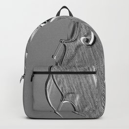 cello Backpack