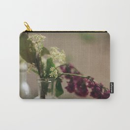 for the sake of old lang's syne Carry-All Pouch