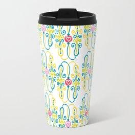 Lovelinks Travel Mug