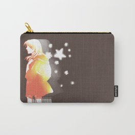 Lorelei Carry-All Pouch