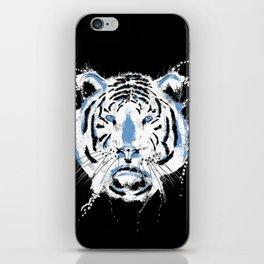 Tiger / Animal Series iPhone Skin