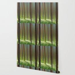 Forest 59 Wallpaper