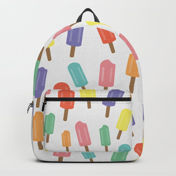 Cool for the Summer Backpack
