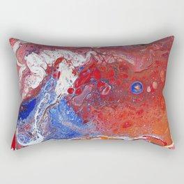 #27 Rectangular Pillow
