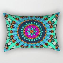 Mix #219 - 2 Rectangular Pillow